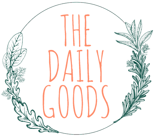 the daily goods pukekohe food truck